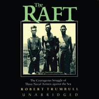 The Raft - Robert Trumbull