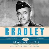 Bradley - Alan Axelrod