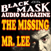 The Missing Mr. Lee - Hugh B. Cave