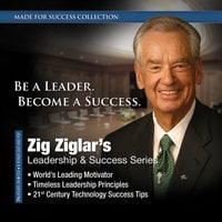 Zig Ziglar's Leadership & Success Series - Made for Success