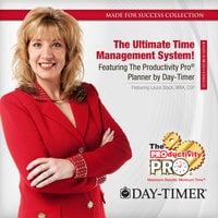 The Ultimate Time Management System! - Made for Success