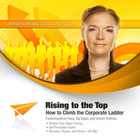 Rising to the Top - Made for Success