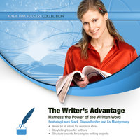 The Writer's Advantage - Made for Success