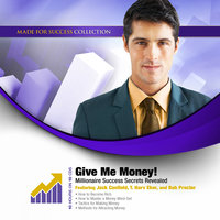 Give Me Money! - Made for Success