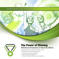 The Power of Winning - Made for Success