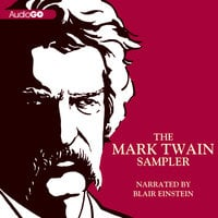 The Mark Twain Sampler - Mark Twain