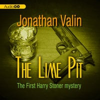 The Lime Pit - Jonathan Valin
