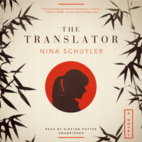 The Translator - Nina Schuyler