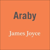 Araby - James Joyce