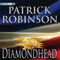 Diamondhead - Patrick Robinson