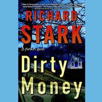 Dirty Money - Donald E. Westlake