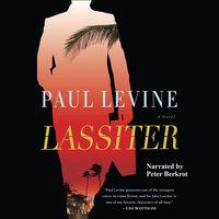 Lassiter - Paul Levine