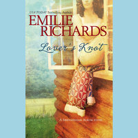 Lover's Knot - Emilie Richards