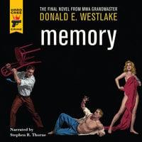 Memory - Donald E. Westlake
