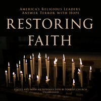 Restoring Faith - Various Authors
