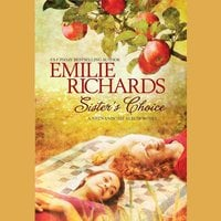 Sister's Choice - Emilie Richards