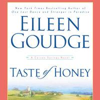 Taste of Honey - Eileen Goudge