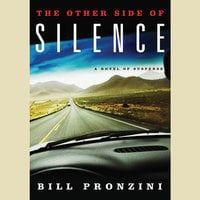 The Other Side of Silence - Bill Pronzini