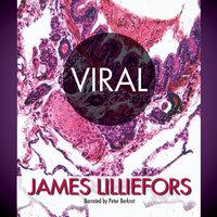 Viral - James Lilliefors