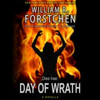 Day of Wrath - William R. Forstchen