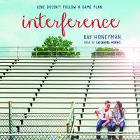 Interference - Kay Honeyman
