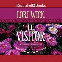 The Visitor - Lori Wick