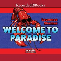 Welcome to Paradise - Laurence Shames