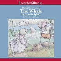 The Whale - Cynthia Rylant