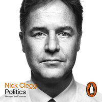 Politics - Nick Clegg