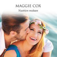 Nuottien mukaan - Maggie Cox