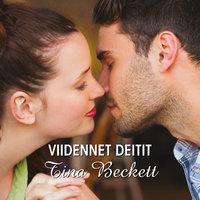 Viidennet deitit - Tina Beckett