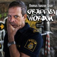 Graffitimorden - Del 3 - Christian Holmqvist