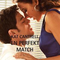 En perfekt match - Kat Cantrell