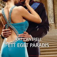 Ett eget paradis - Kat Cantrell