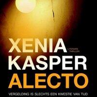 Alecto - Xenia Kasper