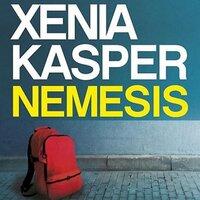 Nemesis - Xenia Kasper