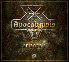 Apocalypsis - Signs - Various Authors