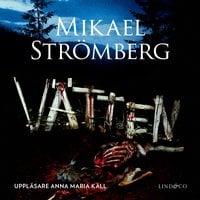 Vätten - Mikael Strömberg