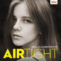 Airtight - Niclas Christoffer