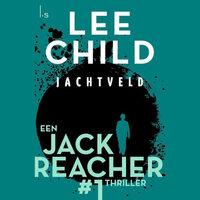 Jachtveld - Lee Child