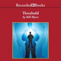 Threshold - Bill Myers