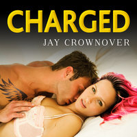 Charged - Jay Crownover