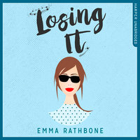 Losing It - Emma Rathbone