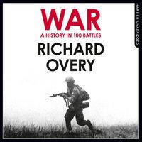 War - Richard Overy