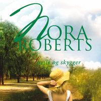 Spejle og skygger - Nora Roberts