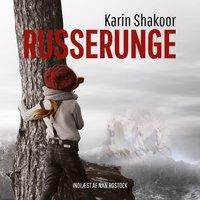 Russerunge - Karin Shakoor
