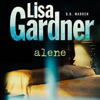 Alene - Lisa Gardner