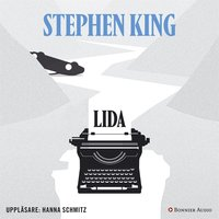 Lida - Stephen King