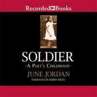 Soldier - June Jordan
