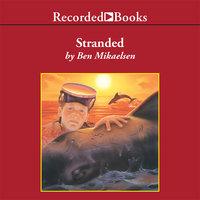 Stranded - Ben Mikaelsen
